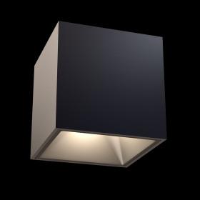 Светильник точечный Maytoni Cover C065CL-L12B4K