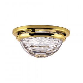 Светильник точечный Lightstar Diva Cr 030002