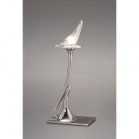 Лампа настольная Mantra Flavia 0309