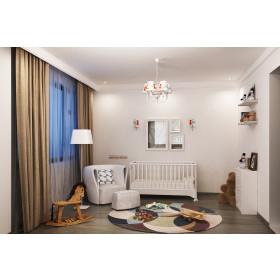 Спальня 100134