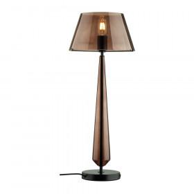 Лампа настольная Odeon Light Tower 4852/1T