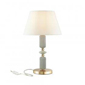 Лампа настольная Odeon Light Candy 4861/1TA