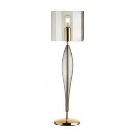 Лампа настольная Odeon Light Tower 4850/1T