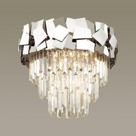 Светильник потолочный Odeon Light Stala 4811/6C