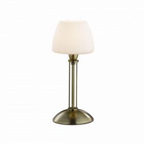 Лампа настольная Odeon Light Vesto 2057/1T
