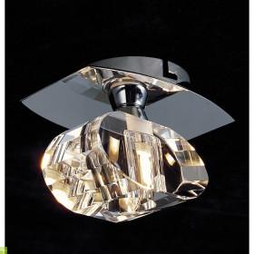 Светильник точечный Mantra Alfa 0422
