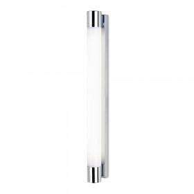 Светильник настенно-потолочный LEDS C4 Dresde 05-4387-21-M1