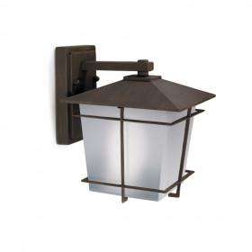 Уличный настенный светильник LEDS C4 Janna 05-9447-18-M3