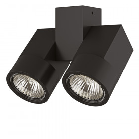 Светильник точечный Lightstar Illumo 051037