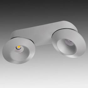 Светильник точечный Lightstar Orbe 051329