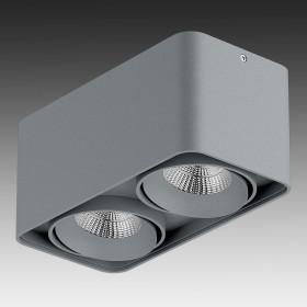Светильник точечный Lightstar Monocco 052329