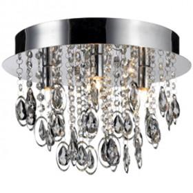 Светильник потолочный LampGustaf Loire 060171