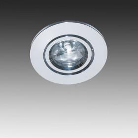 Светильник точечный Lightstar Acuto 070014