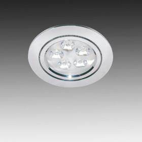 Светильник точечный Lightstar Acuto 070054