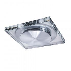 Светильник точечный Lightstar Speccio Qua 070324