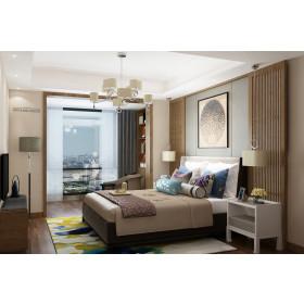 Спальня 100114