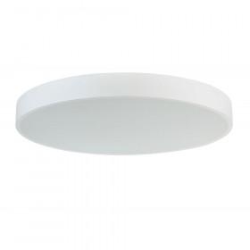 Светильник потолочный Donolux C111052/1 D1000