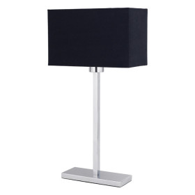 Лампа настольная LampGustaf Monaco 099306