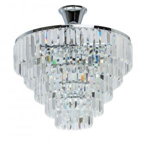 Светильник потолочный MW-Light Аделард 642010705