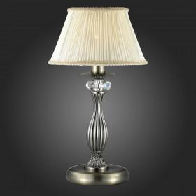 Лампа настольная ST-Luce SL113.304.01