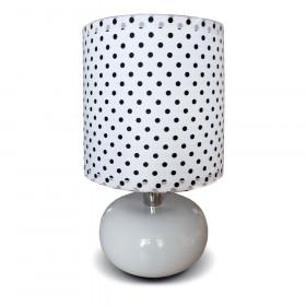 Лампа настольная MW-Light Келли 607030101
