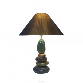 Лампа настольная ST-Luce Tabella SL988.904.01