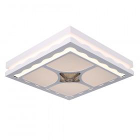 Светильник потолочный RiForma Fenestra 1-5009-WH Y LED