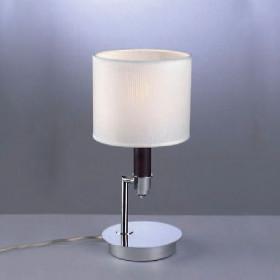 Лампа настольная LEDS C4 Fusta 10-2380-21-20