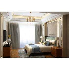 Спальня 100115