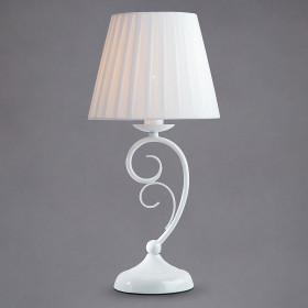 Лампа настольная Bogates Severina 01090/1