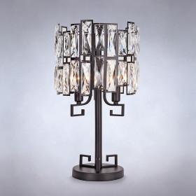 Лампа настольная Bogates Frammenti 01093/3