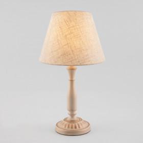 Лампа настольная Eurosvet London 01060/1