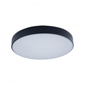Светильник потолочный Loft It Axel 10002/24 Black
