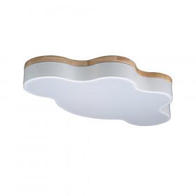 Светильник потолочный Loft It Axel 10005/36 White