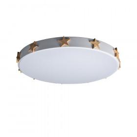 Светильник потолочный Loft It Axel 10006/36 White