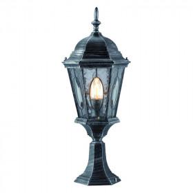 Уличный фонарь Markslojd Vera 100295