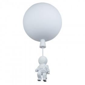 Светильник потолочный Loft It Cosmo 10044/250 White
