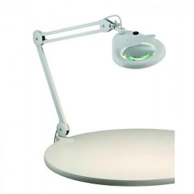 Лампа настольная Markslojd Halltorp 100854
