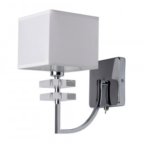 Бра MW-Light Прато 101020101