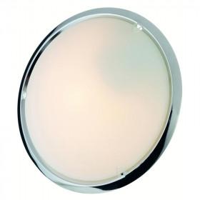 Настенный светильник Markslojd Hammaro 102525