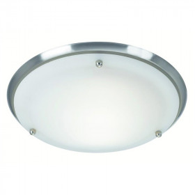 Настенный светильник Markslojd Are 102527