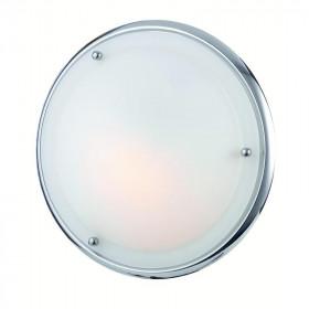 Настенный светильник Markslojd Are 102528
