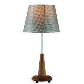 Уличный фонарь Markslojd Faro 103097