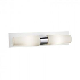 Настенный светильник Markslojd Manstad 104154