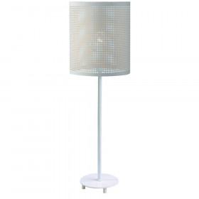 Лампа настольная LampGustaf Stitch 104173
