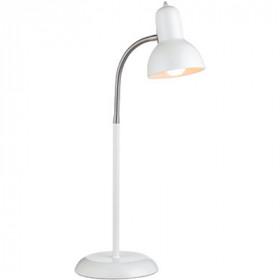 Лампа настольная Markslojd Tingsryd 104340