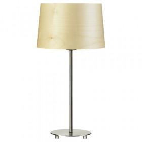 Лампа настольная LampGustaf Huntsville 104377