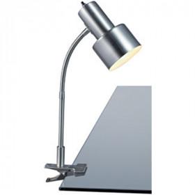 Лампа настольная Markslojd Glommen 104614