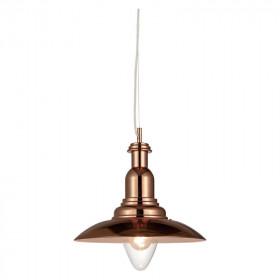 Люстра LampGustaf Portland 104710