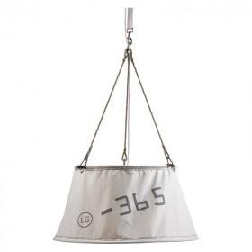 Люстра LampGustaf Cape Horn 104745